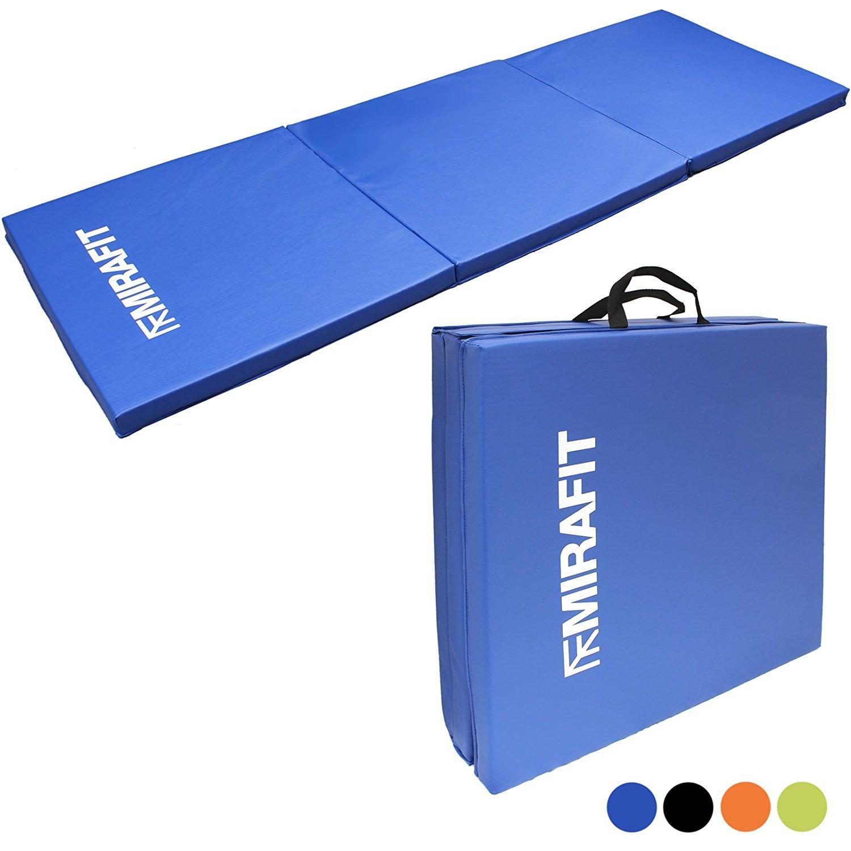 exercise-mat-folding