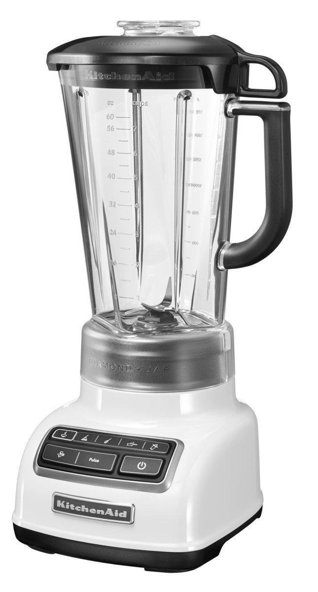 kitchen-aid-blender