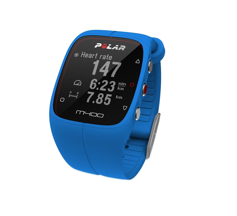 polar-m400-blu