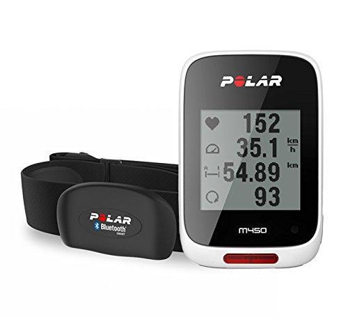 polar-m450