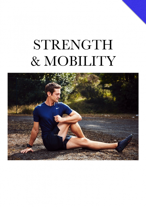 eat and move strength mobility