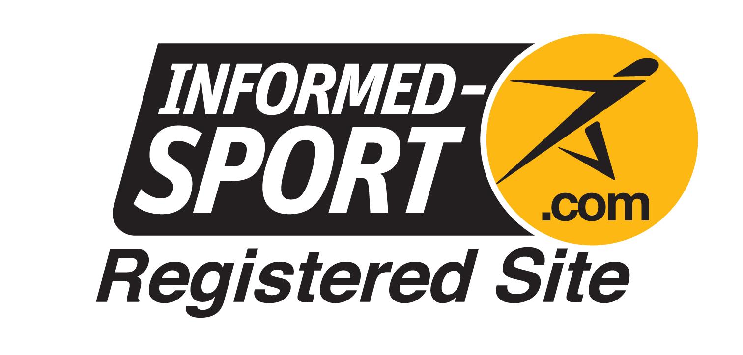 elevate informed sport