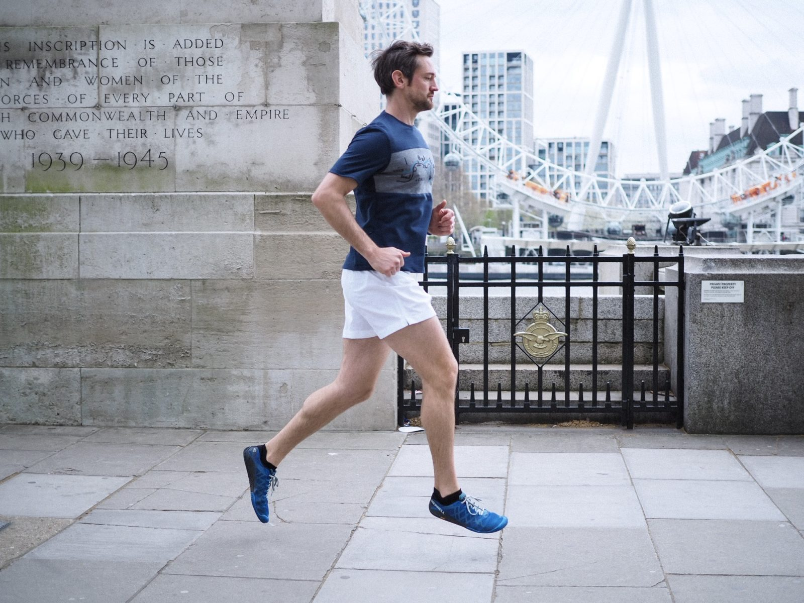 Top Tips For The London Marathon | From Runners Who've Been There & Done It